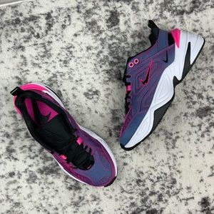NIB W Nike M2K Tenno SE women's sneakers